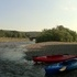 Kayaking the Lehigh River From Jim Thorpe To Lehighton